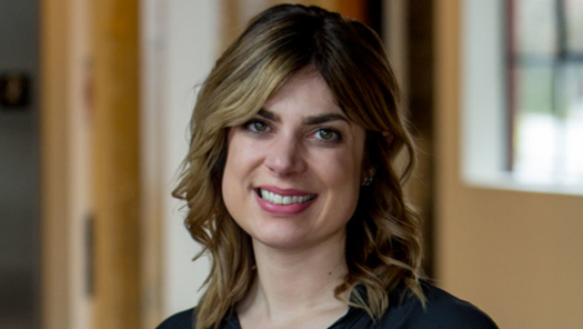 Kara Hansen