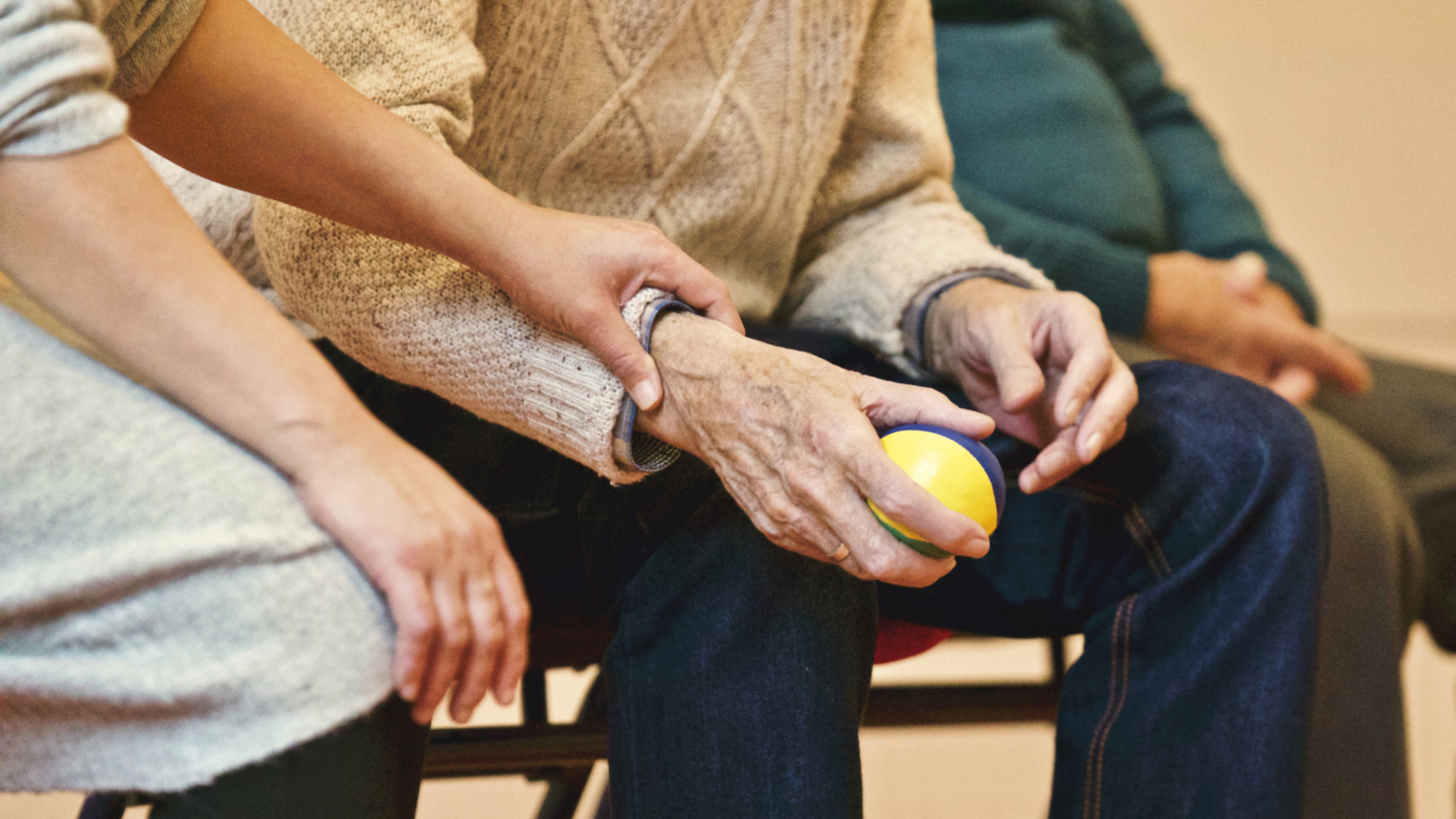 Patient advocacy groups send joint letter calling for step therapy reform