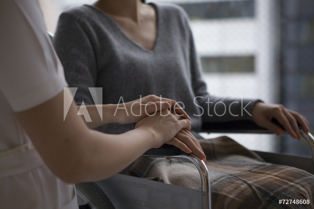 AdobeStock_72748608_Preview
