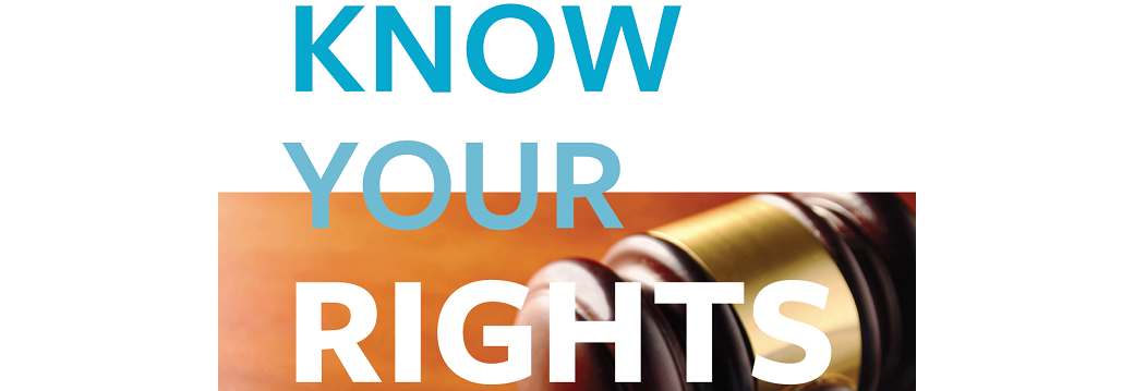 CoverageRights.org helps patients to identify and to challenge discriminatory practices and adverse decisions by health insurers