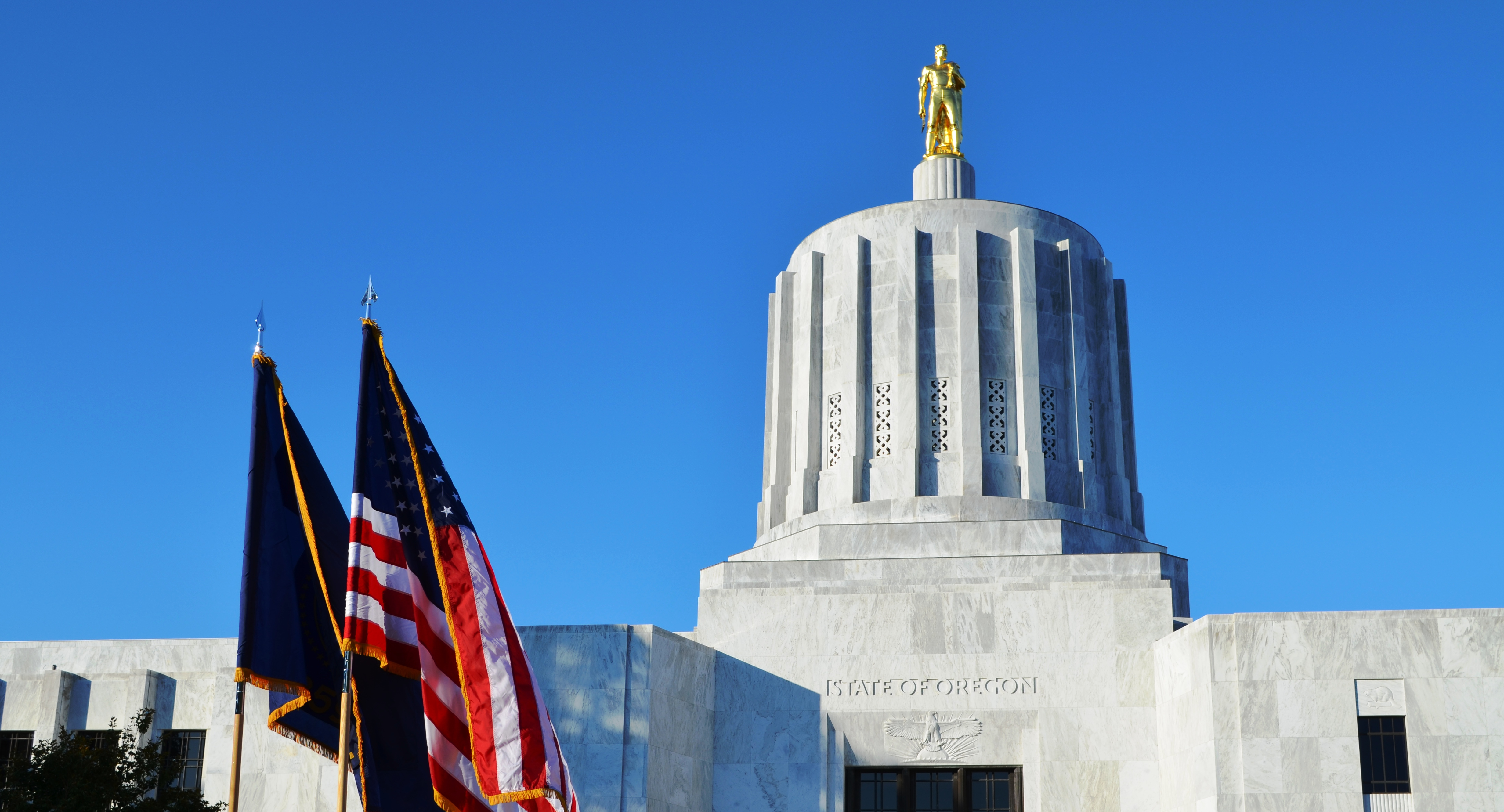 Patient advocacy groups speak out in support of Oregon Senate Bill 526