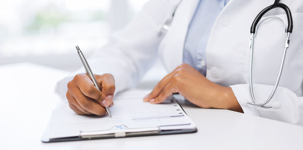 3 takeaways from a cardiologist on prior authorization requirements