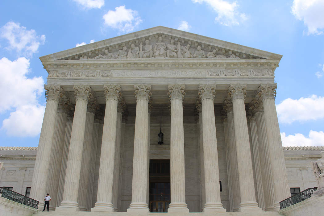 States take action to prevent health insurers' discriminatory practices