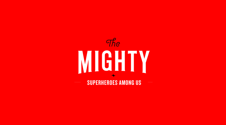 Chronic Disease Coalition announces partnership with The Mighty to help advocate for people with chronic health conditions