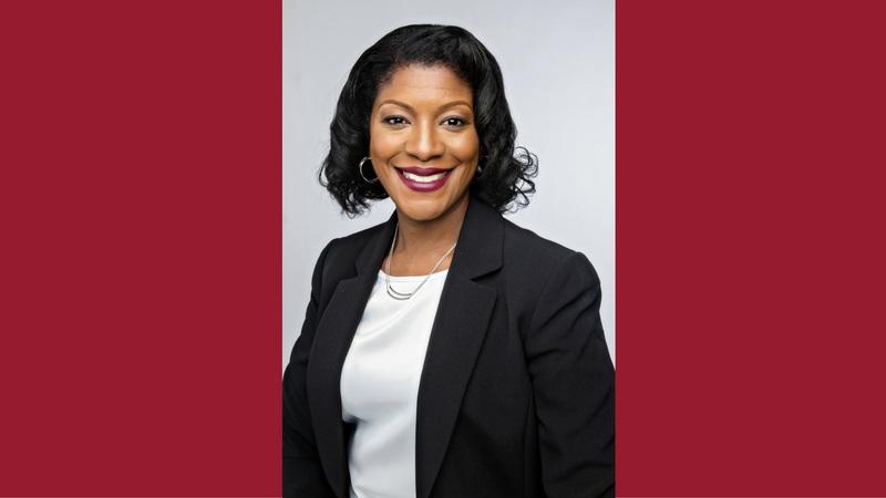 Q&A: Dr. Lisa Sumlin