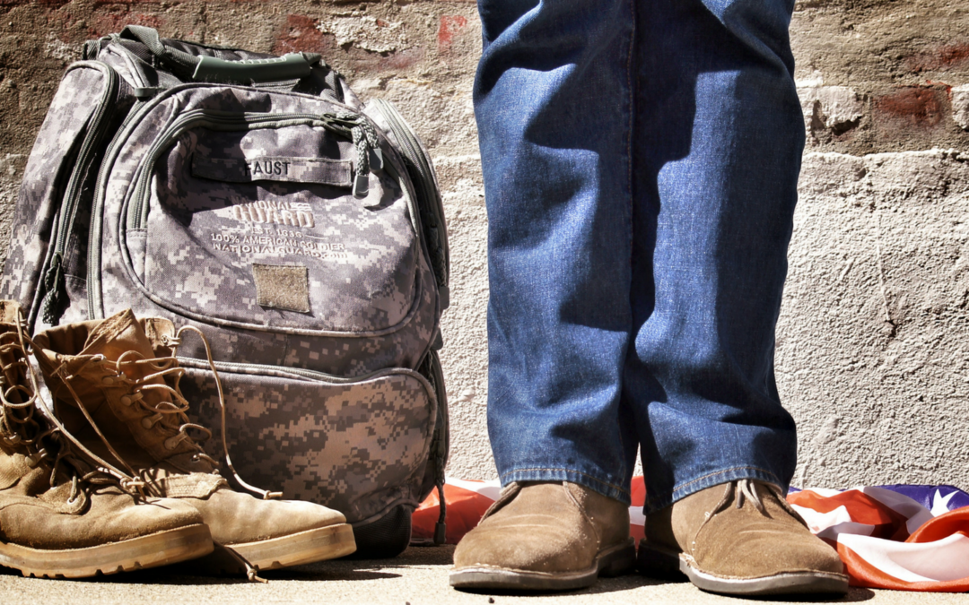 Report: Veterans have lesser chance of receiving a kidney transplant