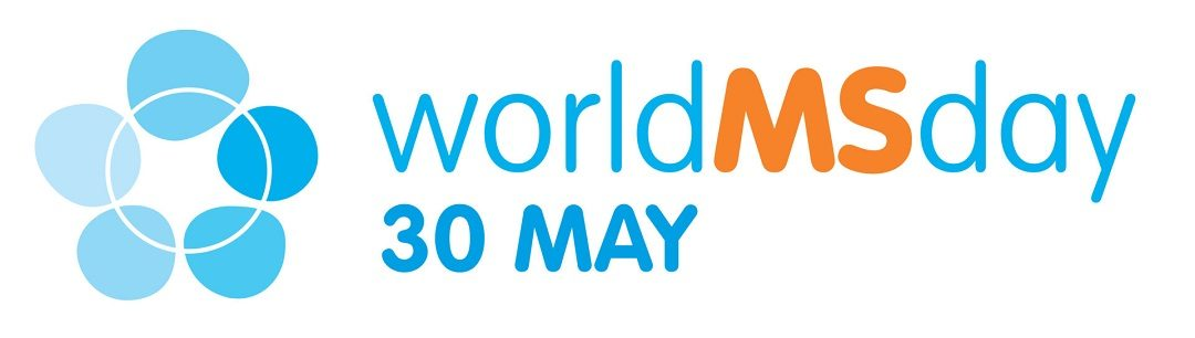 #MyInvisibleMS and Recognizing World MS Day