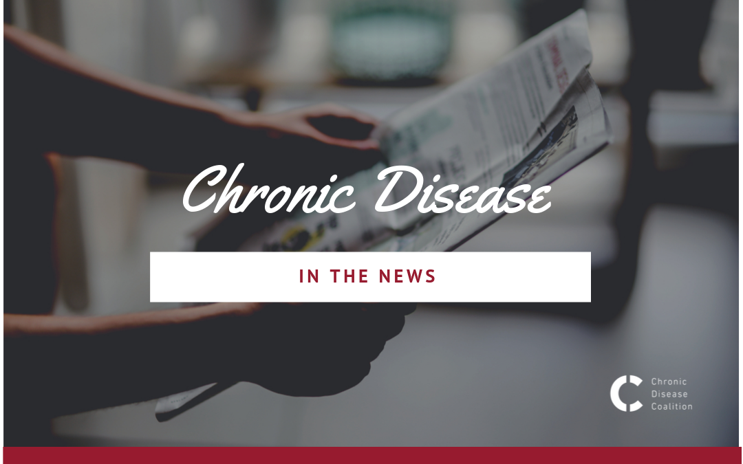 3 must read chronic disease news articles