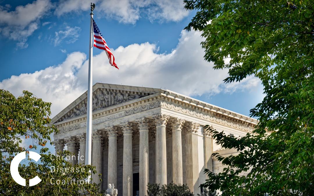 A look at 2019 legislation